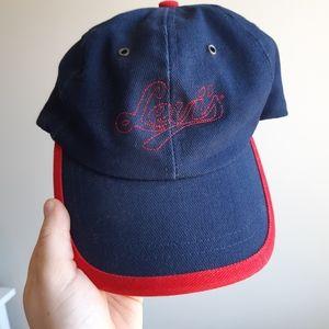 LEVI'S baseball cap